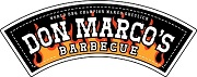 Don Marco´s Barbecue