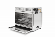 WEGRILL_in-out_009_SCONTORNO57ab2385a1ac9