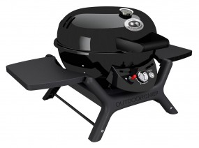 Outdoorchef 420 G Minichef