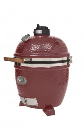 Monolith Grill Classic Red