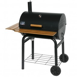 Grill´n Smoke Barbecue Classic BBQ-Grill 7440