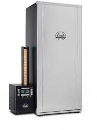Bradley Digital Smoker 6-Rack