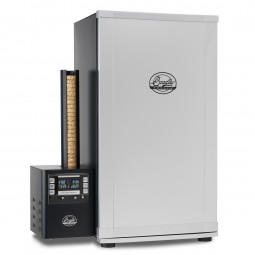 Bradley 4 Rost Digital Smoker