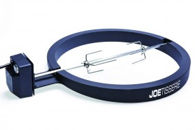Kamado Joe JOEtisserie Big Joe 240V mit EU Stecker