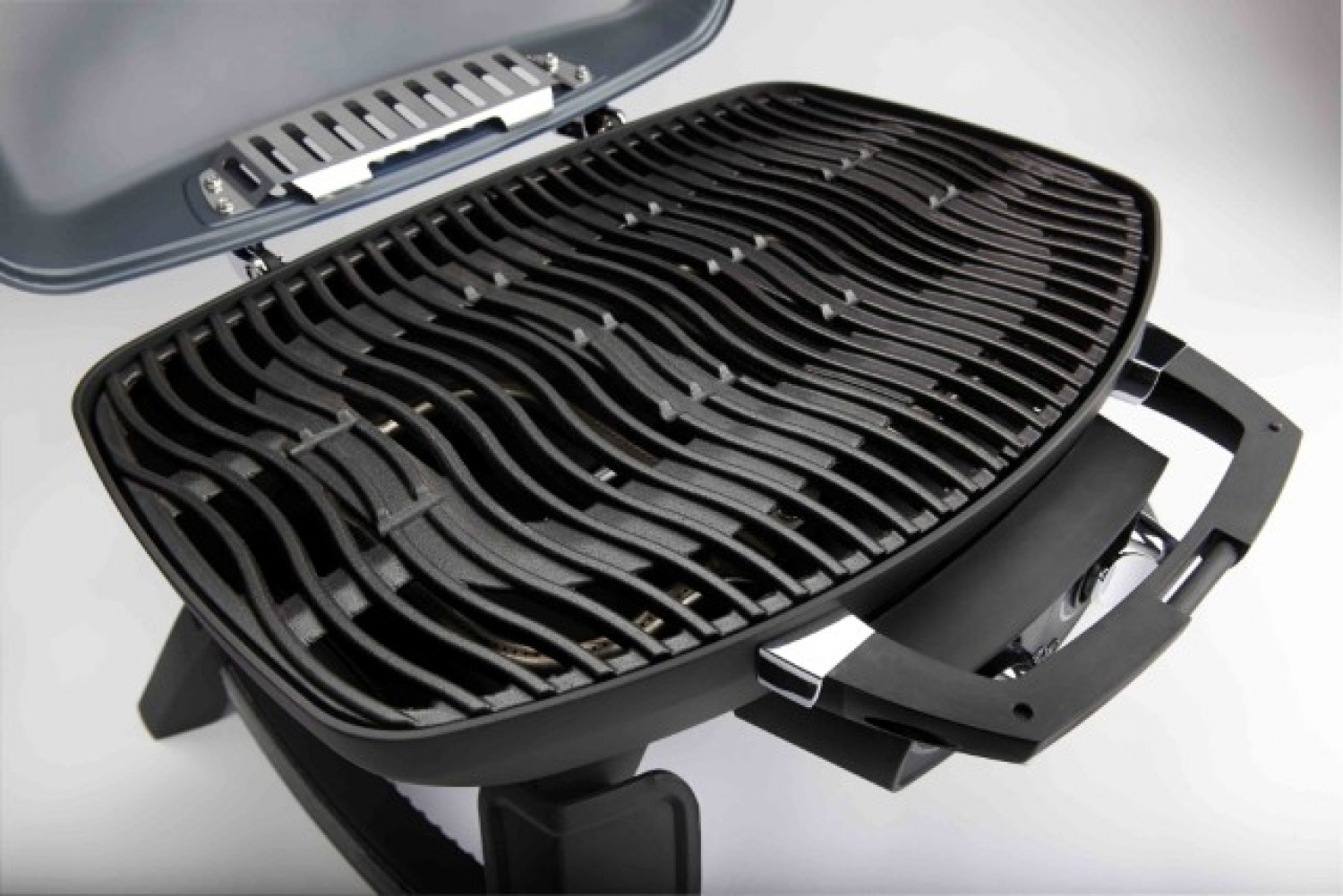 napoleon gasgrill pro 285 bk napoleon gasgrills. Black Bedroom Furniture Sets. Home Design Ideas