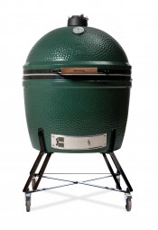 Big Green Egg XXLarge Komplett
