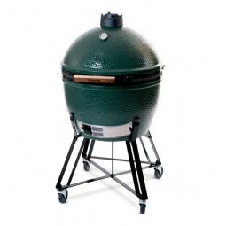 Big Green Egg XLarge Komplett